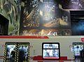 Toral, Mario -Metro U Chile (WN) -Los conflictos -f02.jpg