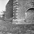 Toren, detail - Nieuw-Helvoet - 20165051 - RCE.jpg