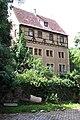 Torhaus Schloss Hochberg.jpg
