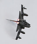 Tornado 2 (5824670197).jpg