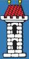 Torony (heraldika).PNG