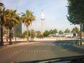 Torre Vasco da Gama (1).jpg