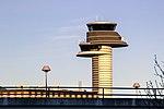 Torre de control de Arlanda.jpg