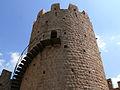 Torre del Castell de Farners.JPG