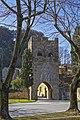 Torre delle 4 Porte.jpg