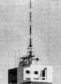 Torre original do Edificio Victor Civita (1960).png