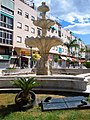 Torremolinos - Plaza de Andalucía 3.jpg