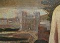 Torres de Serrans en un quadre de Jeroni Jacint Espinosa, Museu de Belles Arts de València.JPG