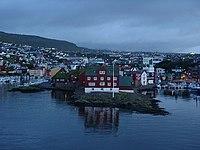 Torshavn morning.jpg