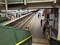 Tottenham Hale BR station 20170817 215053 (47782587461).jpg