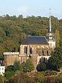 Toucy-FR-89-église-19.jpg