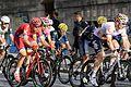 Tour de France 2016 Stage 21 Paris Champs-Elysées (28516848746).jpg