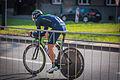 Tour de Pologne (20785754292).jpg