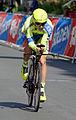 Tour de Suisse 2015 Stage 1 Risch-Rotkreuz (18953407126) (cropped).jpg