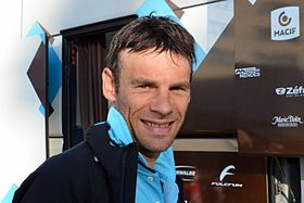 Tour de l'Ain 2014 - Stage 1 -evening (15).JPG
