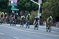 Tour of California 2015 (17763652756).jpg