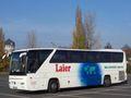 Tourismo 100 2626.jpg