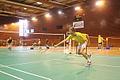 Tournoi badminton 280913 18.JPG