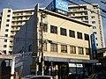 Towa Bank Higashimatsuyama Branch.jpg
