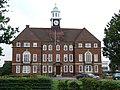 Town Hall - geograph.org.uk - 531163.jpg