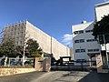 Toyohashi-City-Takashidai-Junior-High-School-1.jpg