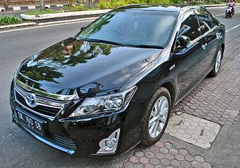 Toyota Центр Люберцы - официальный дилер Тойота в Москве
