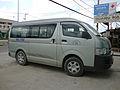 Toyota Hiace H200 62L-7752.JPG