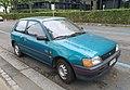 "Toyota Starlet ""Dance"" (41916041142).jpg"