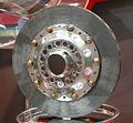 Toyota TF103 Front Brake Disc 01.JPG