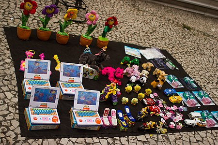 Toys for sale Curitiba March 2012-7.jpg
