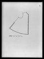 Tröja av sämskskinn. Förmodligen tillverkad av Jehan Beranger, Stockholm - Livrustkammaren - 43039.tif