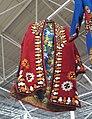 Traditional turkmen women coat.jpg