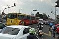 Traffic Jam Ave. Caracas TransMilenio BOG 03 2018 7246.jpg