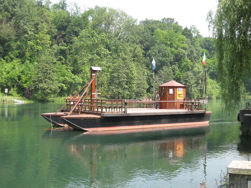 File:Traghetto di Leonardo - Il traghetto.jpg