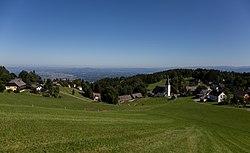 Trahütten CF9A1947 Steiermark.jpg