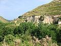 Trail Caria-Tropea03.jpg