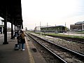 Train Approaching (247020877).jpg
