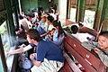 Train from Dawei to Mawlamyine 07.jpg