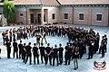 Training agenti polizia di stato Manuel Spadaccini.jpg