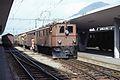 Trains des Rhétiques 353.jpg