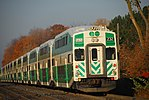 Trainspotting GO train - 432 headed by MPI MP40PH-3C - 637 (8123550007).jpg