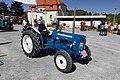Traktorentreffen Geroldsgrün 2018 - Fordson Dexta Spezial (MGK22588).jpg
