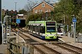 Tramlink (26724597762).jpg