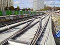 Tramway Bezons oct-2010-a.jpg