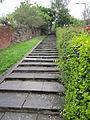 Tranmere steps (1).jpg