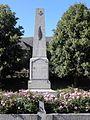 Trans-la-Forêt (35) Monument aux morts 02.jpg