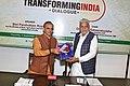 Transforming India Dialogue 2019.jpg