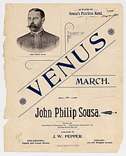 Transit of Venus 1