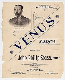 Transit of Venus 1.jpg