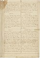 Treaty of Alliance with France, Page 5 (5389845389).jpg